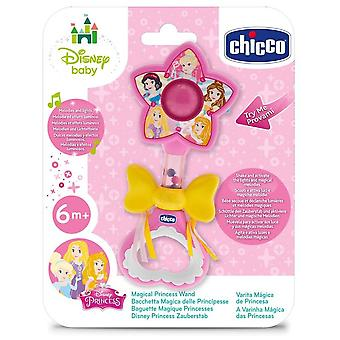 Chicco Disney Princess Zauberstab