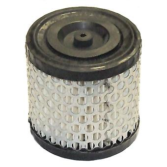 Air Filter Fits Briggs & Stratton 2HP - 5HP 396424 396434S