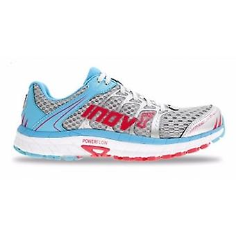 Roadclaw 275 Womens Road Running Shoes Silver/Blue