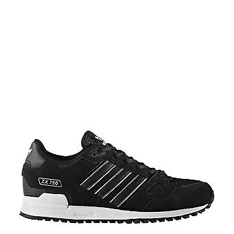 Adidas ZX 750 BY9274   men shoes