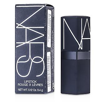 NARS Lipstick - Honolulu Honey (Satin) 3.4g/0.12oz
