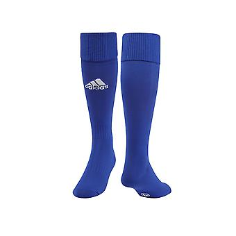 Adidas Santos sock Senior [Royal]