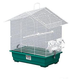 Mgz Alamber Soho cage (Birds , Bird Cages , Small Birds)