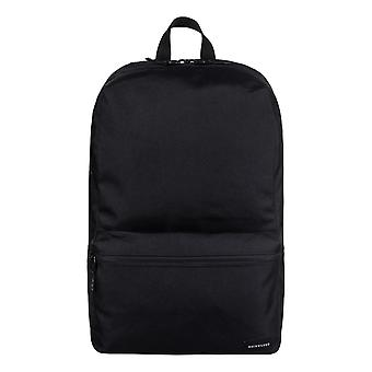 Quiksilver Night Track 24L Backpack - Black