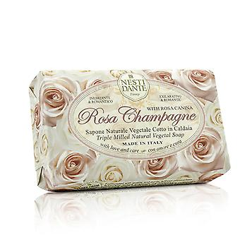 Nesti Dante Le Rose Collection - Rosa Champagne 150g/5,3 oz