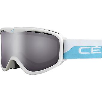 Sunglasses Cebe Ridge CBG74 carrier ski mask