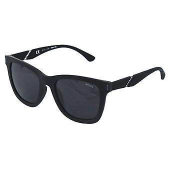 Police SPL352 06AA SPEED 1 Aviator Sunglasses