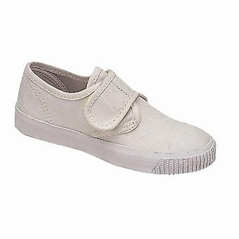 Mirak CSG/99248 Childrens Plimsolls / Unisex Boys/Girls Gym Shoes