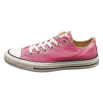Converse CT OX 537124C universal todos os sapatos de mulheres do ano