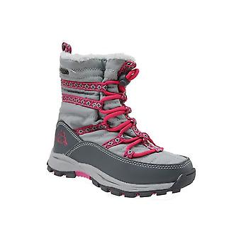 Kappa Farvel Kids 260492K1622 universal winter kids shoes
