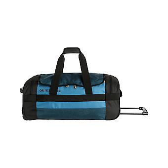 Quiksilver New Centurion M Lugg Bsth Hand Luggage