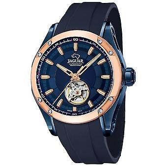 Jaguar Menswatch automatic Special Edition J812/1