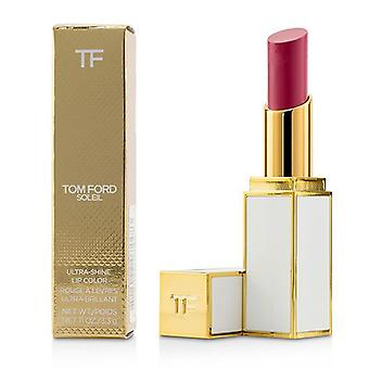 Tom Ford Ultra Shine Lip Color - # 10 begeisterten - 3.3g/0.11oz