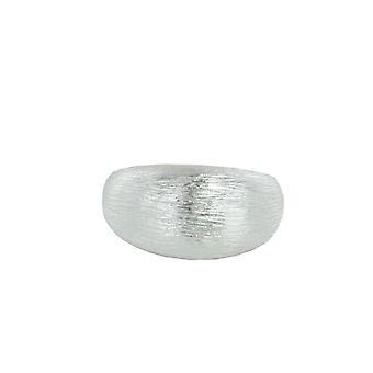 Esprit Collection Damen Ring Silber Zirkonia Elaia Gr.18 ELRG92250A180