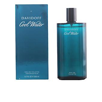 Davidoff Cool Water Edt Spray 40 Ml per gli uomini