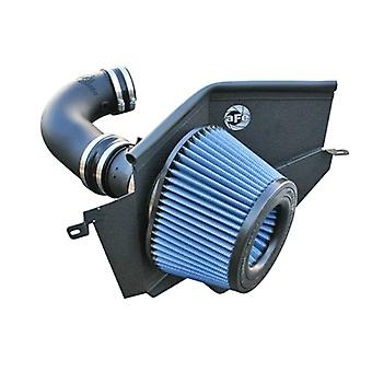 aFe Power Magnum FORCE 54-11582 Pontiac G8 GT Performance Intake System (Oiled, 5-Layer Filter)