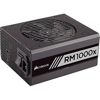 Corsair RM1000x PC power supply unit 1000 W 80PLUS Gold