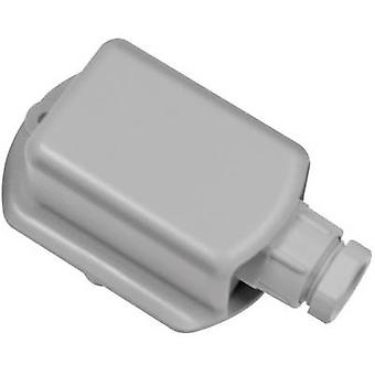 B+B Thermo-Technik 0627C0900-07 Outdoor temperature sensor -50 up to 90 °C Sensor type KTY81-210 Calibrated to Manufact