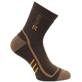 Regatta Mens 3 Season TrekTrail Heavyweight Walking Socks