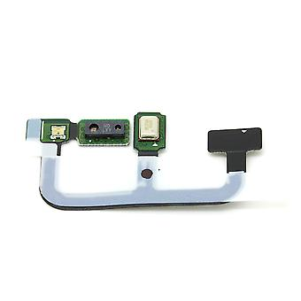Microphone Flex Cable - Genuine - Samsung S6 Edge Plus