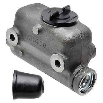 Raybestos MC14019 Professional Grade bremse Master Cylinder