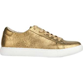 Kenneth Cole New York Womens Kam Low Top Lace Up Fashion Sneakers