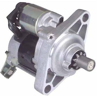 Quality-Built 17728N Supreme Import Starter - New