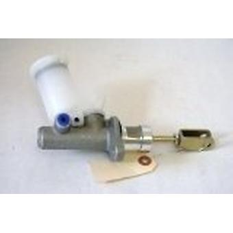 Sachs SH5183 Clutch Master cylindre