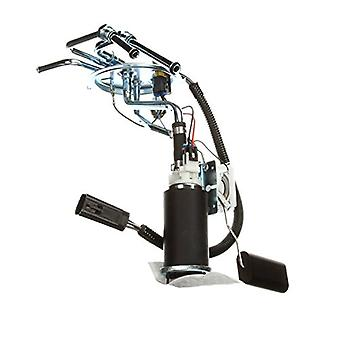 Delphi HP10010 Fuel Pump and Hanger Assembly with Sending Unit