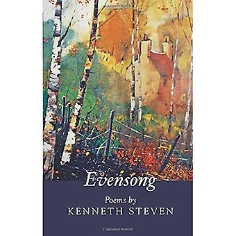 Evensong: Poems
