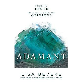 Adamant: Finding Truth in a�Universe of Opinions