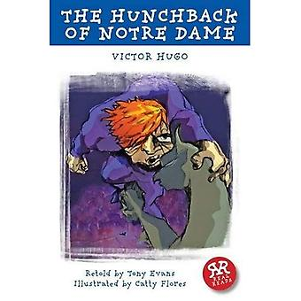 The Hunchback of Notre Dame (Real Reads)