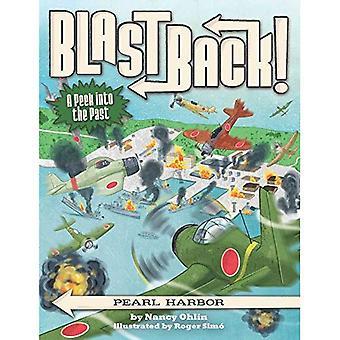 Pearl Harbor (Blast Back!)