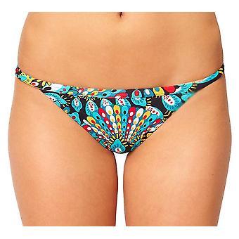 Freya Marimba As3317 fliken sida Bikini korthet