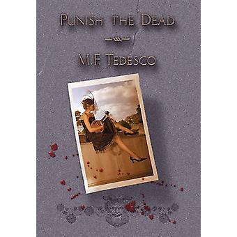 Punire i morti da Tedesco & Michael Frank