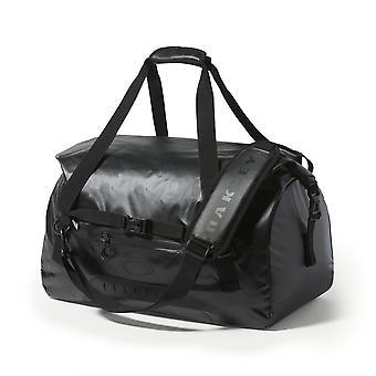 Oakley Factory Pilot Motion 42L Duffel Bag 2.0 (921020-02E)