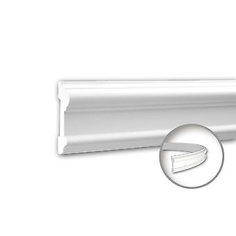 Panel moulding Profhome 151307F