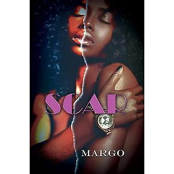 Scar by Scar - 9781945855498 Book