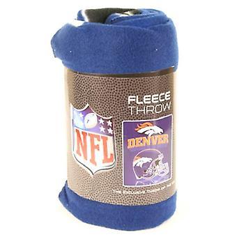 Denver Broncos NFL Northwest