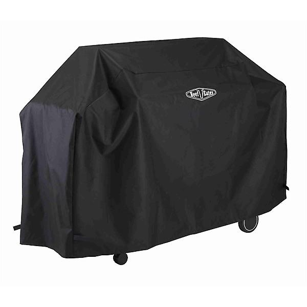 Beefeater 3 Burner Premium Trolley BBQ Cover