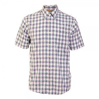 Carhartt Short Sleeve Belton Shirt
