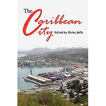The Caribbean City