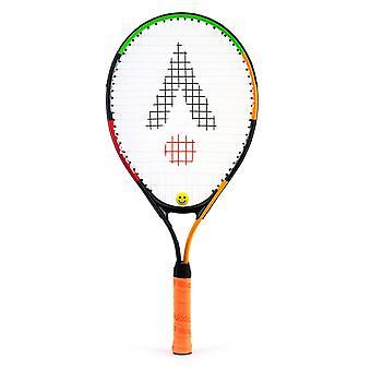 Karakal Flash 23  Junior Tennis Racket Suitable For Orange Zone Players