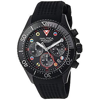 Nautica Watch Man Ref. NAPWPC003