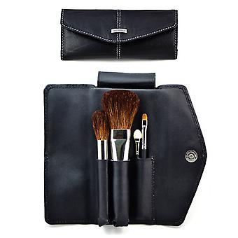Makeup brush Travel set 4828