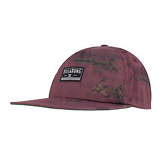 Billabong Mavis Cap