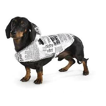 Dogmodel Dog News (Dogs , Dog Clothes , Coats and capes)