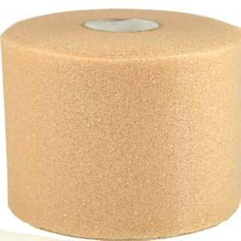 Anota Foam Tape Pre 7cm x 27 M. Beig 2 Units