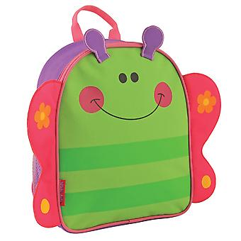 Mini Sidekick Backpack-Butterfly SJ-1090-25
