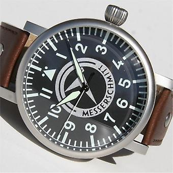 Aristo watch Messerschmitt ME 55XL / 55XL